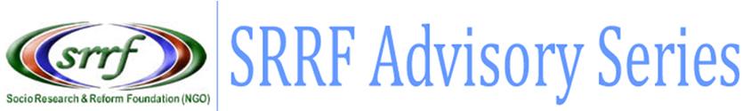 srrf_advisory